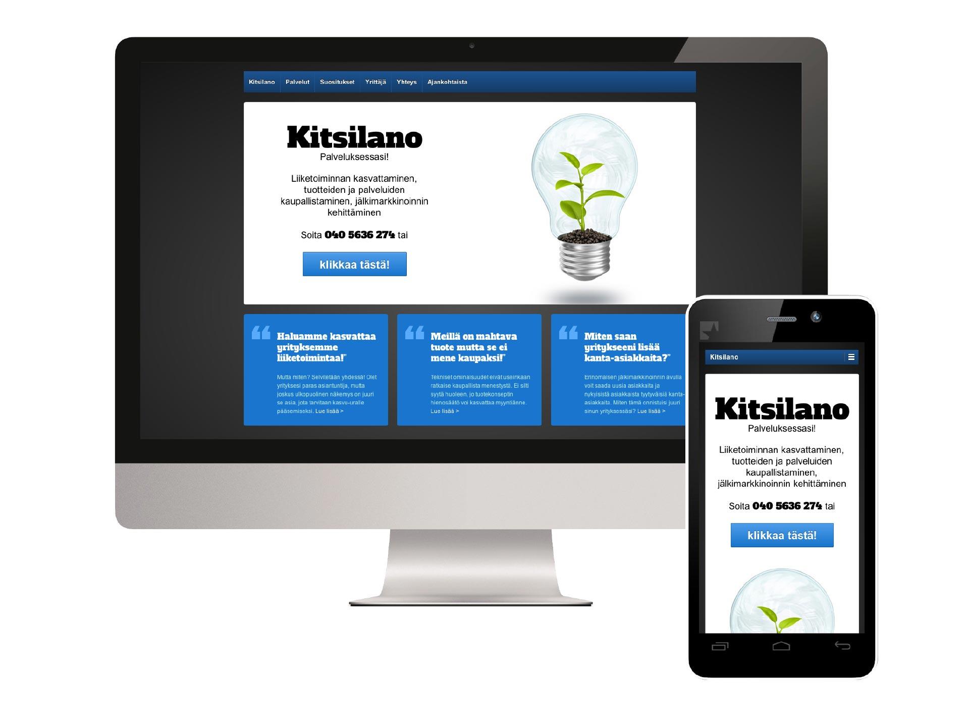 www.kitsilano.fi