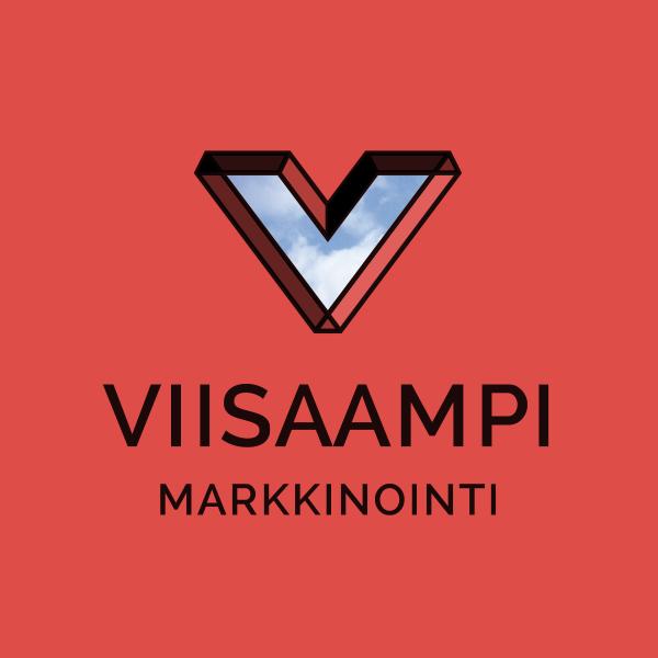 Viisaampi logo